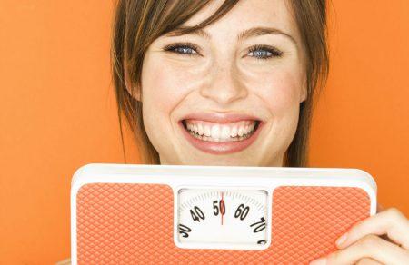 ВИСЦЕРАЛЬНЫЙ ЖИР — почему для мужчин лишний вес опаснее?